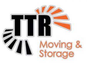 ttr-moving-storage-logo